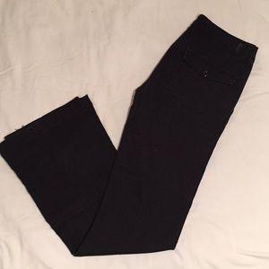 Unionbay Pant